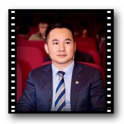 《电影界》人物专访亚太电影制片人联盟执行副主席兼秘书长丁铖(上)