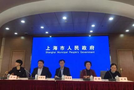 上海日产口罩100万只,上海买口罩无需排队