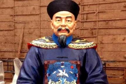 左宗棠率领湖湘子弟收复新疆 历史功绩 流芳千古